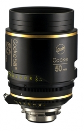 Cooke 5i 50mm T1.4 - PL