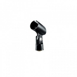 Manfrotto Microphone Clip - Standard
