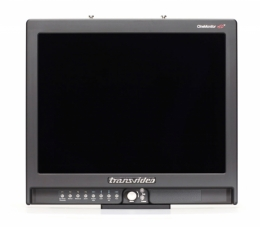 CineMonitorHD 15'' SBL Evolution 1000Nits