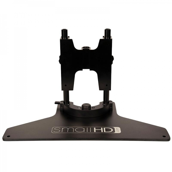 SmallHD Cstand Mount + Table Stand