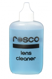 Rosco-Lens-Cleaner-Drip-Bottle