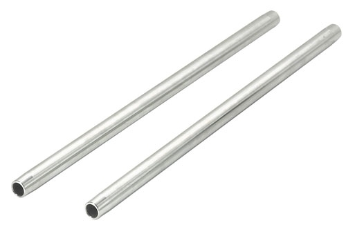 Support Rods 340mm - 15mm