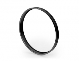 R2 Reflex Prevention Ring Ø 136mm