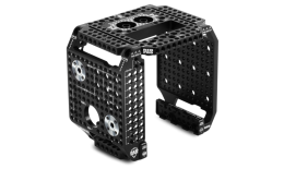 DSMC TACTICAL CAGE