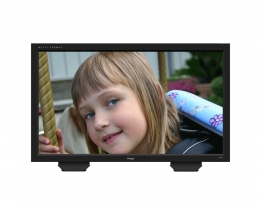 TVLogic 42'' HD Multiviewer monitor