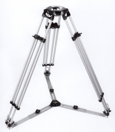 Medium Duty Two Stage Tripod