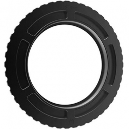 114mm-87mm  Threaded Adaptor Ring