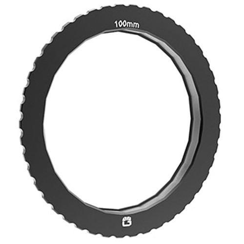114mm-100mm  Threaded Adaptor Ring