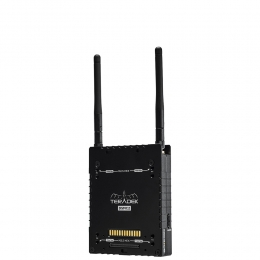 10-0968 Bolt 1000 DSMC2 Wireless TX