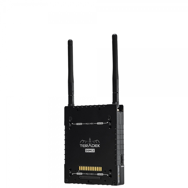 BOLT XT 1000 Wireless SDI/HDMI RX
