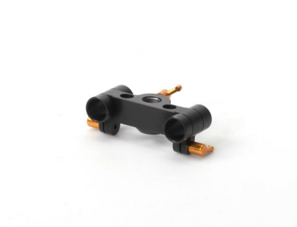 Bridge 60-15 for Freestyle rig (for 16mm spigot)