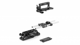 Pro Set for Sony Venice