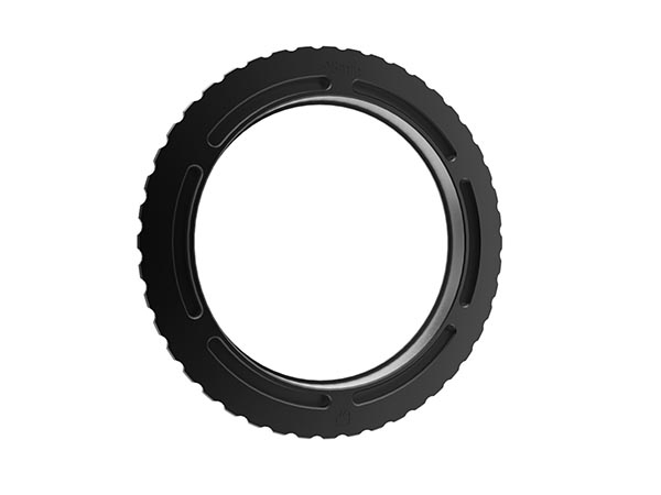 114mm-95mm  Threaded Adaptor Ring