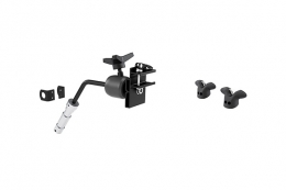 SkyPanel Center Mount Handling Kit