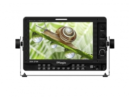 TVLogic 7'' HD Multiformat Premium X-High-Bright