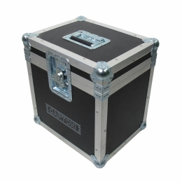 Flight case C20-S, 150mm, Master