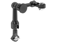 Universal Mounting Arm 120mm