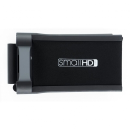 SmallHD Sun Hood For 503UB Monitor