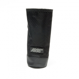 ARRI - Canned Air Holder