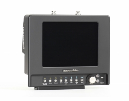 CineMonitorHD 6'' eSBL Evolution - Alexa/Amira Pack