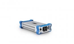 Power Supply Unit SkyPanel S60/S120-blue/silver