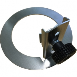 Speed Ring, adapter bracket for ARRILUX 125