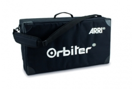 Soft Bag for Orbiter Open Face Optics