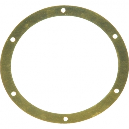 16x9 Cine Lens Mount Brass Shim Set of 10 ( 2 each