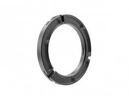 150-110mm  Clamp on Ring