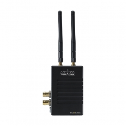 BOLT XT 500 Wireless SDI/HDMI TX