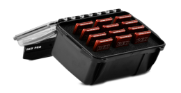 RED MINI-MAG 480GB (12-PACK)
