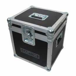 Flight case C40-S, C60-S, e-Sensor