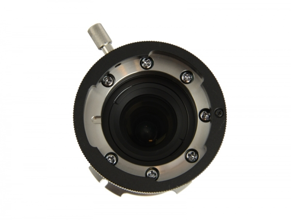 PL to B4 Lens Adapter