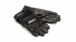ARRI - Pro Set Gloves - Small