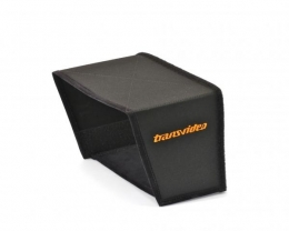 DeLuxe Hood for CineMonitorHD 6''