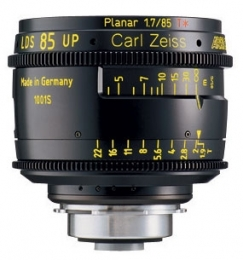 LDS UP T1.9/85mm Meter