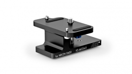 MBP-3 Adapter for Nikon D600