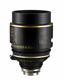 Cooke 5i 135mm T1.4 - PL