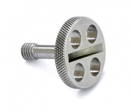CLM-4 Gear Screw