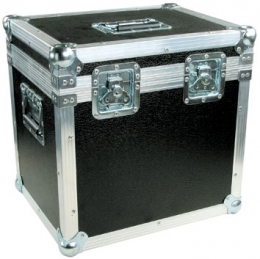 Flight case Sigma