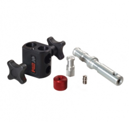 Mounting Adaptor Kit: 9971, 9974, 9975, 9976 & 997
