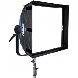 Chimera Lightbank with Brackets for SkyPanel S60