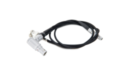 RED START/STOP CABLE  (1B-TO-SYNC/CTRL/BNC)