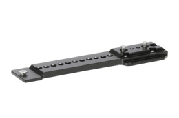 UAP-1 Universal Adapter Plate