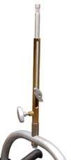 Mag Baby Extension 12'' to 20'' (Telescopic)