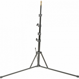 Manfrotto Nano Stand - Black