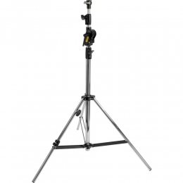 Manfrotto Combi Boom Stand HD w/Sand Bag