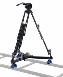 Egripment Spyder Dolly