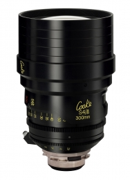 Cooke S4i 300mm T2.8 M-Scale PL