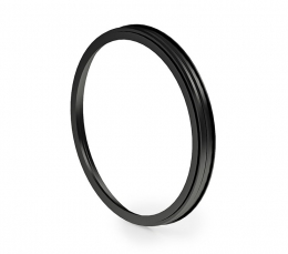 R2 Reflex Prevention Ring ø 128mm